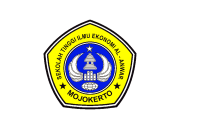 Logo STIE Al Anwar